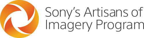 This image has an empty alt attribute; its file name is Sony.jpeg